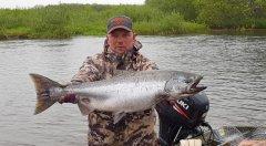 fishing10.jpg