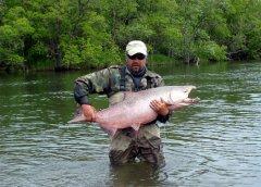 fishing612.jpg